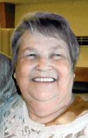 Linda L. Vermillion