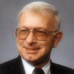 Charles Hindall