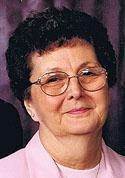 Patricia A. Holland