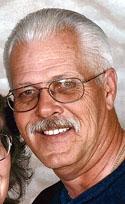 Larry E. Hollon