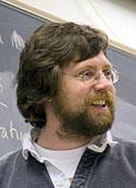 Dr. Terrence E. Sheridan Jr.