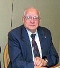 Charles E. Byers Sr.