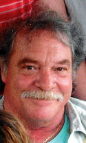 Kevin A. Mierzejewski