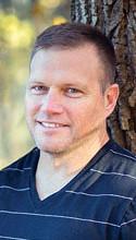 Pastor Jason Manns