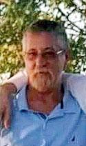 """Richard L. """"Ziggy"""" Siegenthaler"""