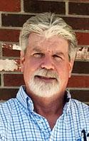 Jody Michael Burnett