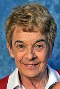 Julie A. Wilson