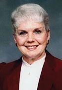 Betty Joanne Pifer