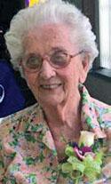 Mary K. Risner