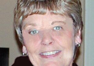 Anita Krummrey
