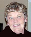 Anita S. Krummrey