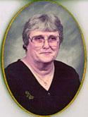 Carol A. DeLong