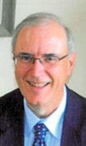 David C. Deever