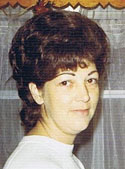 Janice Grigaliunas