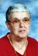 Phoebe G. Halloway