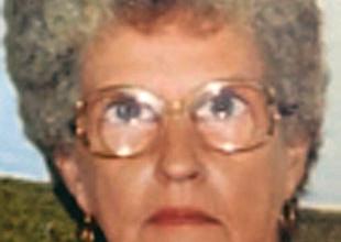 Marjorie Daum