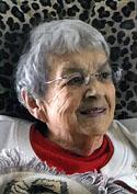 Janice M. Quay