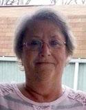Wanda Faye Childers
