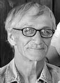 Kenneth R. Altvater