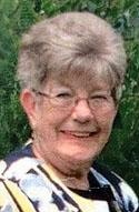 Barbara A. Hopson