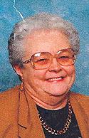 Helen L. Fout