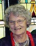 Helen L. Von Derau