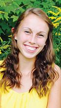 Kelsey Taylor Erwin