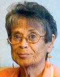 Marianna Elsasser