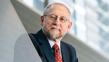Paul Finkelman featured
