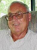 Carl A. Webb