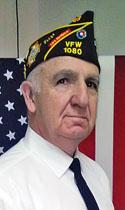 Jerry H. Corwin