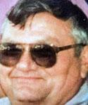Lionel C. Conley