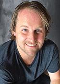 Jeremy Liles