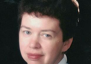 Rev. Adelaide Clark