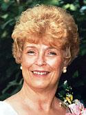 Linda Lois (Pfeiffer) Rish