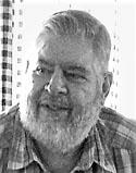 Norman H. Dunahue