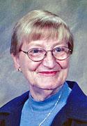 Louise E. James