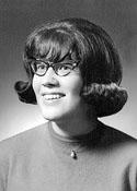 Janice Irene (Brown) Anderson