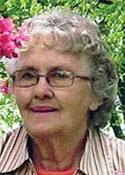 Donna Marie DeLong