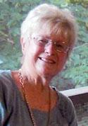 Judith Ann Rutledge Waggoner