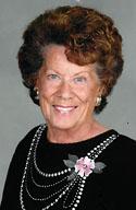 Bonnie L. Cole
