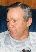 Charles E. Herron