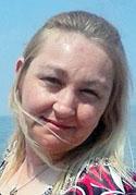 Drucilla Ann (Minger) Heckert