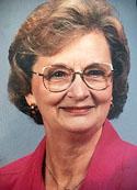 Mildred C. (Branan) Fink