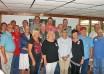 HN class of '68 reunites