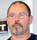 Alan D. Kendrick