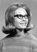 Darlene J. Sexton