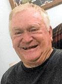 Harvey Eugene Whitt