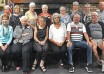 55-year reunion