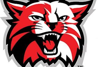 Kenton Wildcats Logo